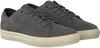 Blue TIMBERLAND Sneakers ADV 2.0 CUPSOLE MODERN  OX ADV - small