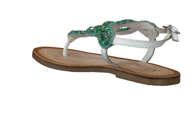 Green VINGINO Sandals SIENA - large