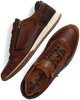 Brown AUSTRALIAN Low sneakers BROWNING  - small