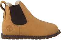 Camel TIMBERLAND Chelsea boots POKEY PINE WL CHELSEA  - medium