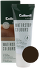 COLLONIL Care product Brown - small