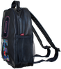 Blue SHOESME Backpack BAG7A025 - small