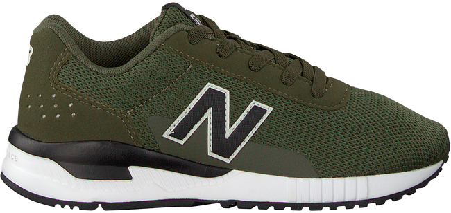 Green NEW Sneakers BALANCE Sneakers NEW KV005 861234