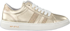Gold HIP Sneakers H1750 - small