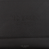 Black TED BAKER Other AIRLIFT - small