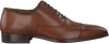 Cognac VAN BOMMEL Business shoes 16199 - small