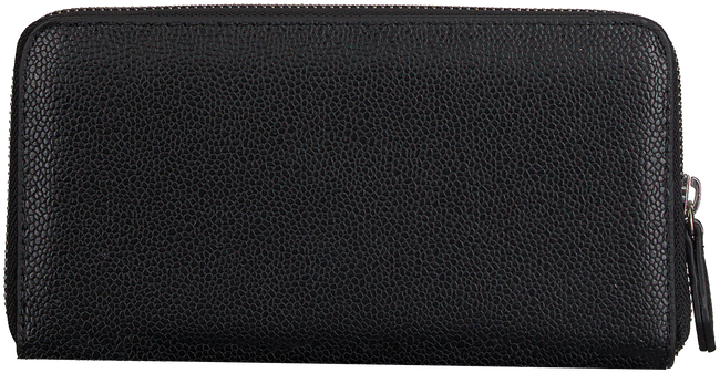 Black VALENTINO HANDBAGS Wallet VPS1R4155G - large
