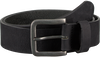 Black OMODA Belt 2015-002 - small