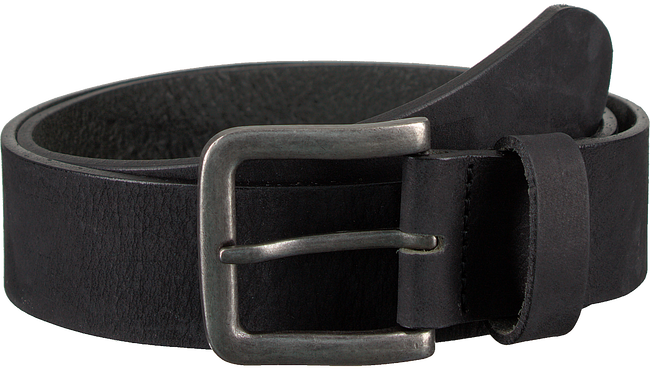 Black OMODA Belt 2015-002 - large