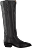 Black TORAL High boots 12516  - small