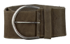 Taupe PETROL Belt 75002 - small