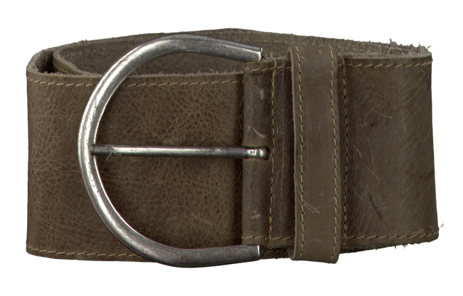 Taupe PETROL Belt 75002 - large