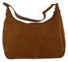 Brown MINNETONKA Handbag 5502 - small