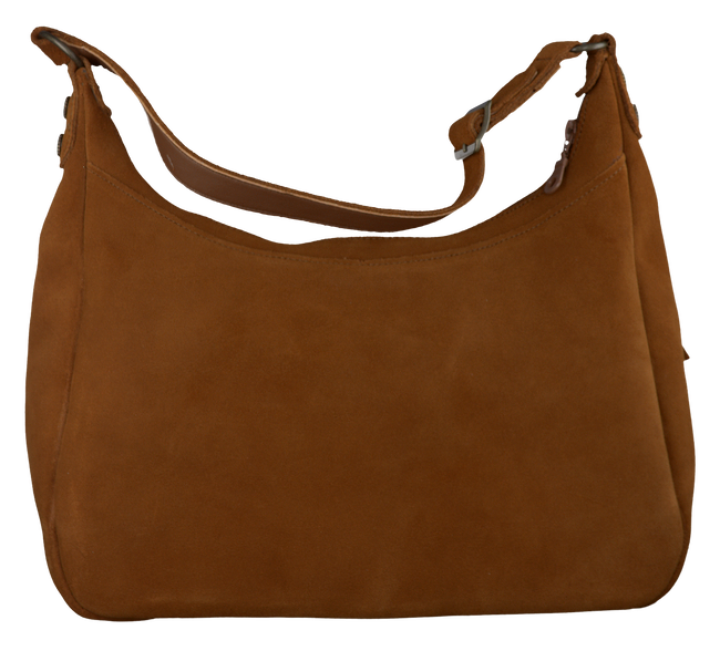 Brown MINNETONKA Handbag 5502 - large