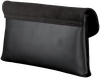 Black PETER KAISER Clutch WINEMA - small