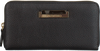 Black VALENTINO HANDBAGS Wallet VPS29V155 - small