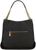 Black MICHAEL KORS Shoulder bag LILLIE LG SHLDR TOTE  - small