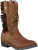 SHOESME Cowboy boots WT8W112 - small