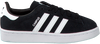 Black ADIDAS Sneakers CAMPUS J - small