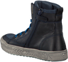 Blue BRAQEEZ High boots 417921 - small