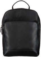 Black MAZZELTOV Backpack COLIN001  - medium