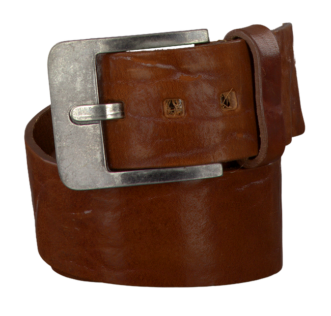 Cognac PETROL Belt 50037 - large