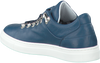 Blue HIP Sneakers H1916 - small