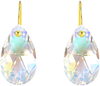 Colorless JEWELLERY BY SOPHIE Earrings SHINE! - small
