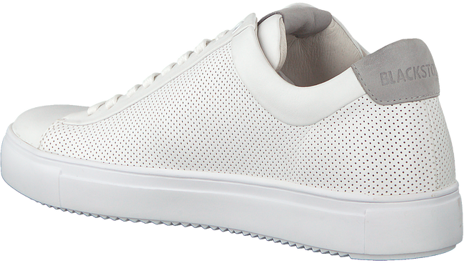 White BLACKSTONE Sneakers RM48  - large