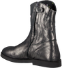 Silver SHOESME Booties S18W079 - small