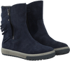 Blue OMODA High boots 3295 - small