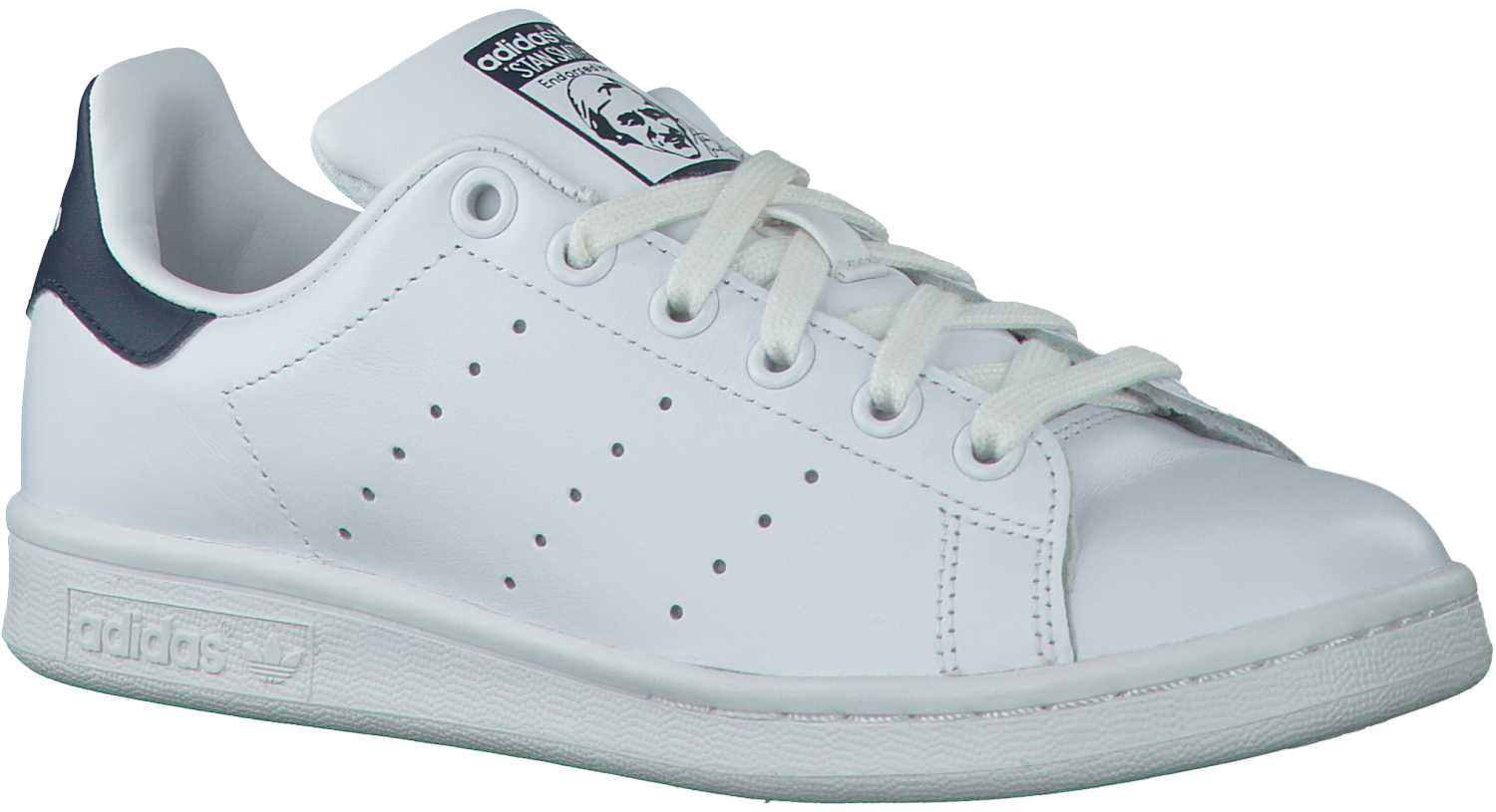 40070be0ac7 White ADIDAS Sneakers STAN SMITH DAMES. ADIDAS. Previous