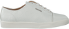 White CALVIN KLEIN Sneakers IMILIA - small