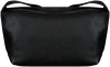 Black FRED DE LA BRETONIERE Shoulder bag 231010008  - small