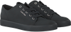 Black CALVIN KLEIN Sneakers NAPOLEON - small