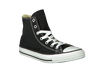 Black CONVERSE Sneakers CTAS HI KIDS - small