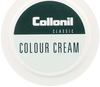 COLLONIL Care product Gold - small