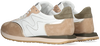 Beige MARIPE Low sneakers FIRST  - small