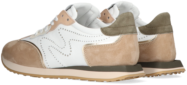 Beige MARIPE Low sneakers FIRST  - large