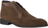 Camel HUMBERTO Business shoes CANAIOLO - small