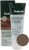 COLLONIL Care product Taupe - small