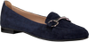 Blue NOTRE-V Loafers 41083  - small