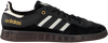Black ADIDAS Sneakers HANDBALL TOP  - small