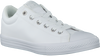 White CONVERSE Sneakers CHUCK TAYLOR ALL STAR STREET S - small