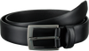 Black OMODA Belt 2015-001 - small