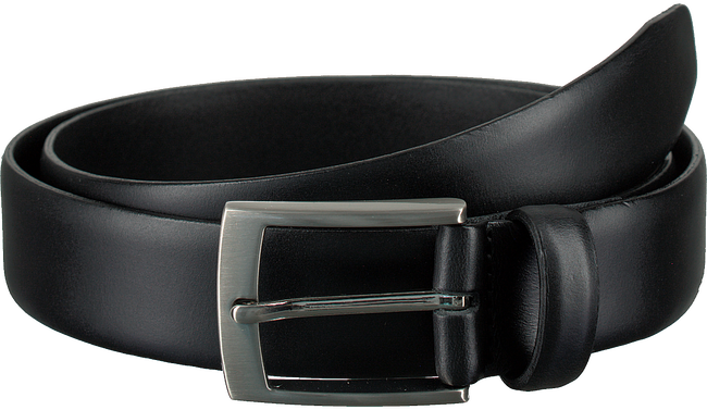 Black OMODA Belt 2015-001 - large