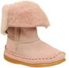 Pink BARDOSSA Baby shoes 0024 - small