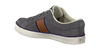 Grey POLO RALPH LAUREN Sneakers BOLINGBROOK II - small