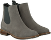 Taupe OMODA Chelsea boots 051.901 - small