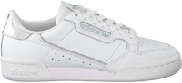 White ADIDAS Sneakers CONTINENTAL 80 W  - medium